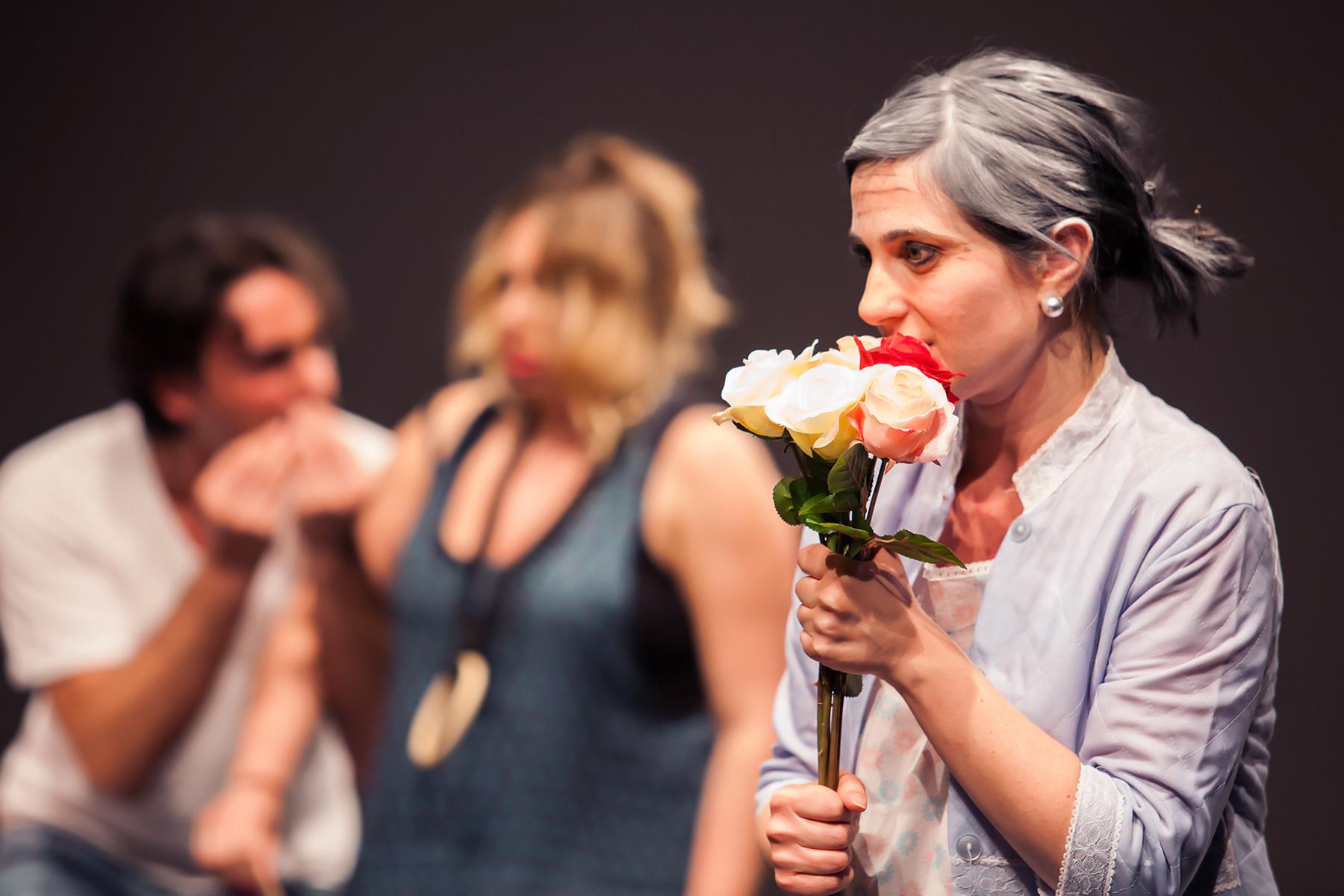 Sagome Teatro i tuoi corsi di teatro (e non solo teatro) a Milano
