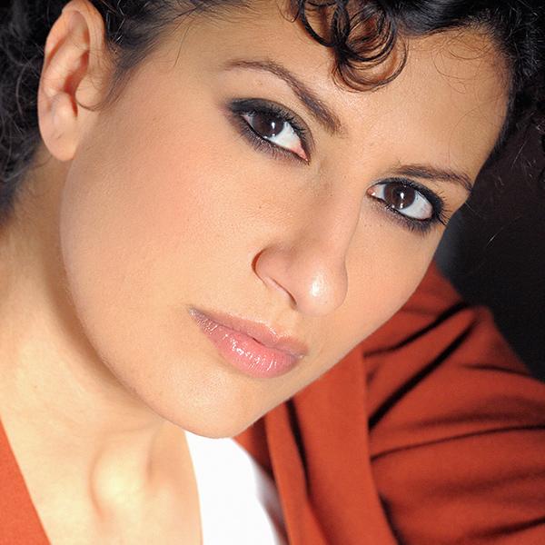 Maria Concetta Gravagno