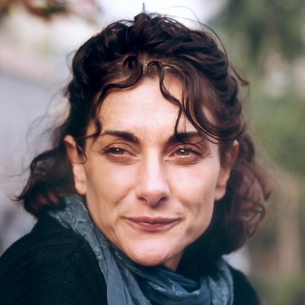 Marisa Miritello
