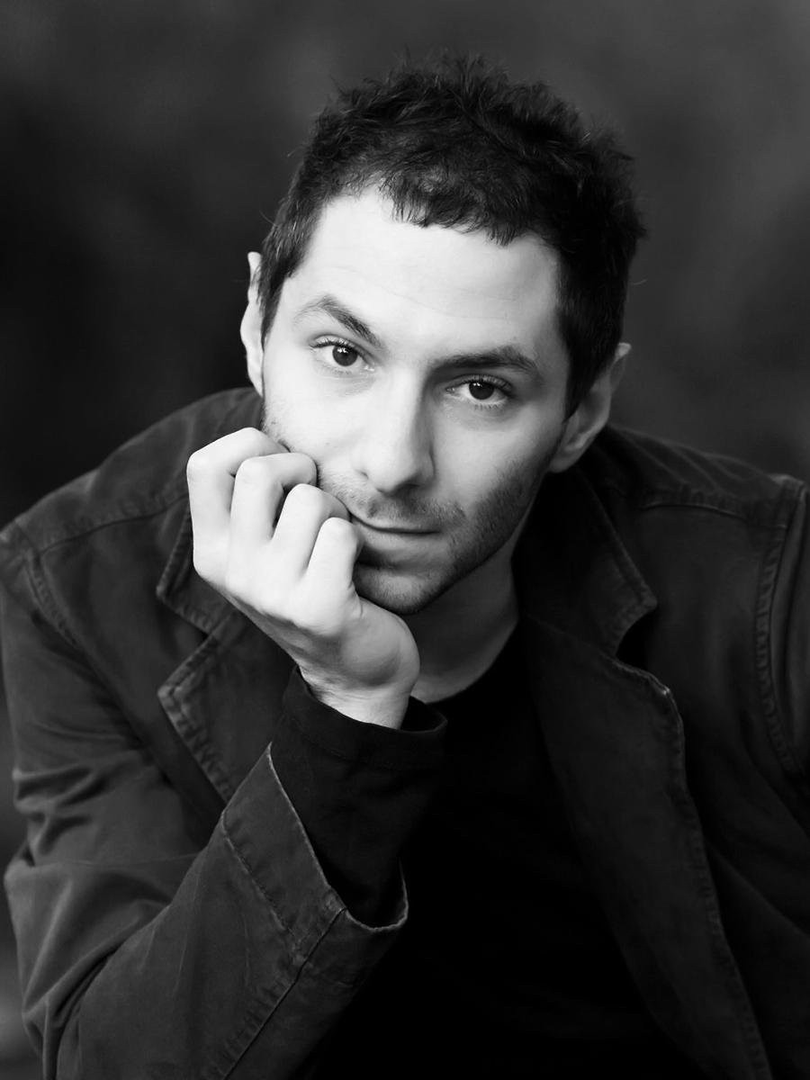 Sagome Teatro Insegnanti - Andrea Corsi