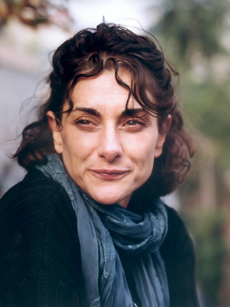 Sagome Teatro Insegnanti - Marisa Miritello